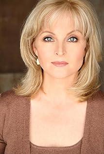Charlene Fernetz New Picture - Celebrity Forum, News, Rumors, Gossip