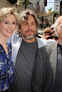 Peter Farrelly Picture