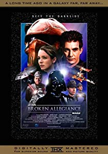 Broken Allegiance movie download