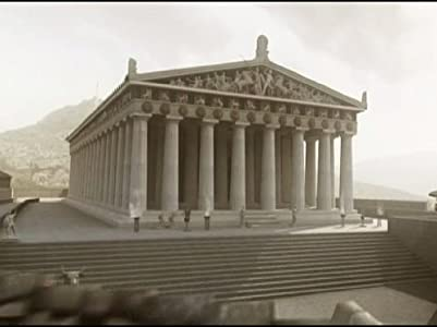New downloadable movie Secrets of the Parthenon [BRRip]