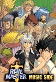 Primary photo for Rave Master