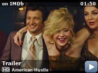 american hustle in hindi download