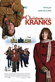 Skipping Christmas.Christmas With The Kranks 2004 Imdb
