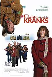 Download Christmas with the Kranks (2004) Movie