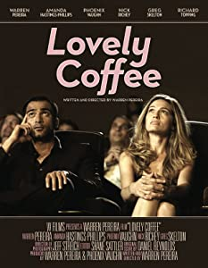 Latest movies downloadable Lovely Coffee by none [640x640]
