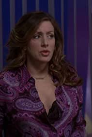 Joely Fisher in Desperate Housewives (2004)