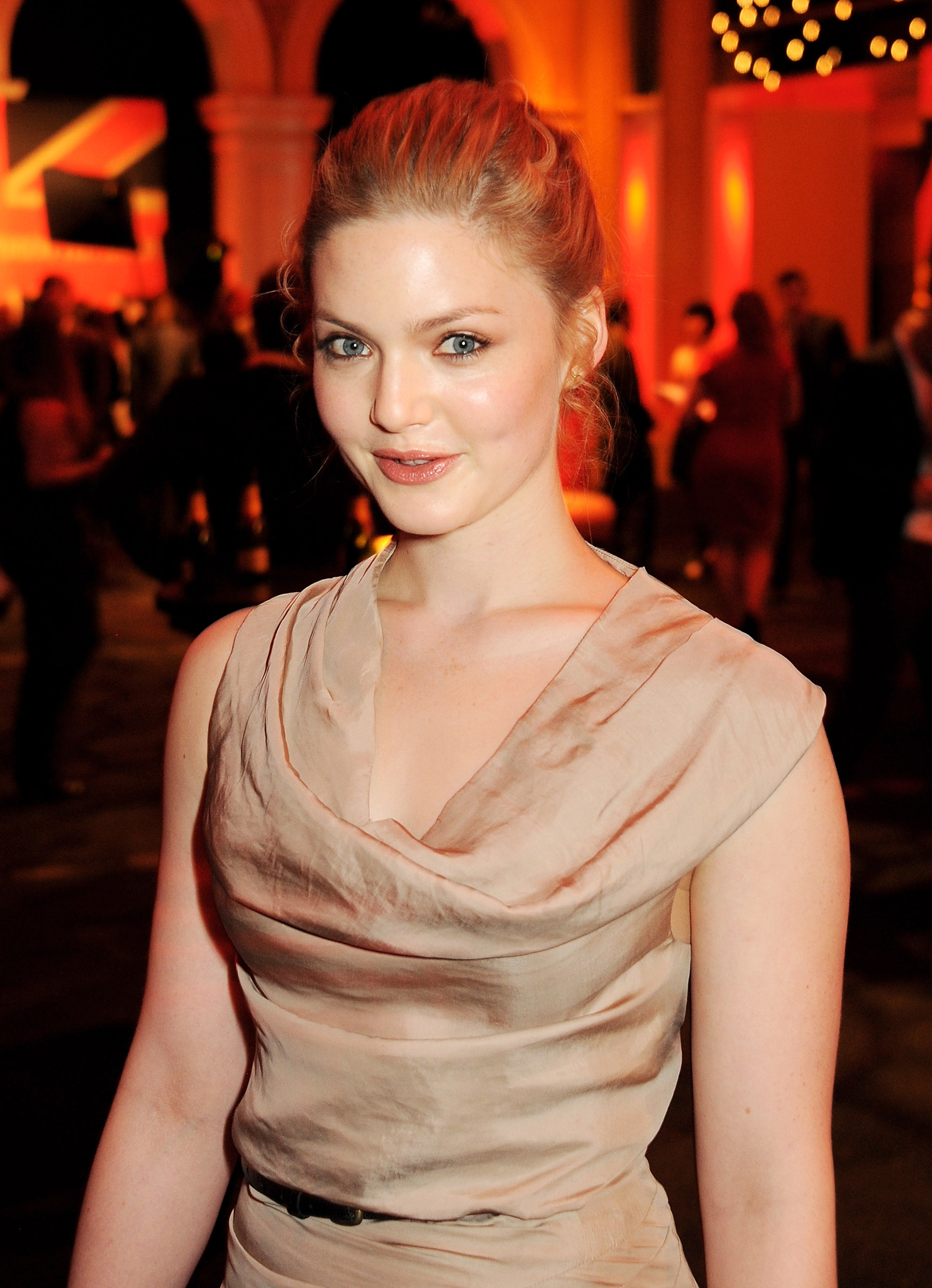 Discussion on this topic: Daisy Marie, holliday-grainger-born-1988/