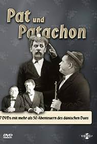 Polis Paulus' påskasmäll (1925)