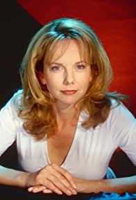 Primary photo for Linda Purl