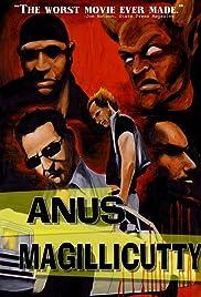 Anus Magillicutty(2003)