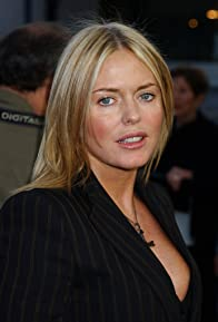 Primary photo for Patsy Kensit