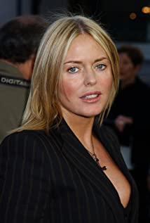 Patsy Kensit New Picture - Celebrity Forum, News, Rumors, Gossip