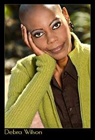 Primary photo for Debra Wilson