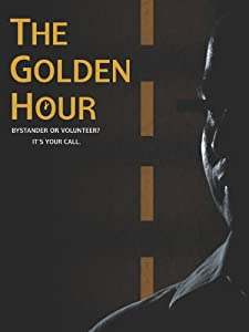 The Golden Hour in hindi download free in torrent