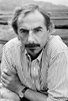 Xavier Koller