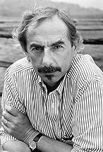 Xavier Koller's primary photo
