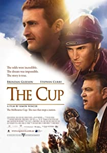 Clips movie downloads The Cup by Jeremy Sims [Mpeg]