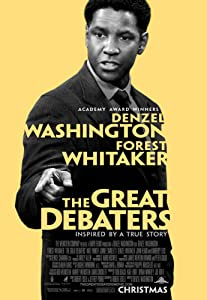 Watchmovies 2k The Great Debaters [4K