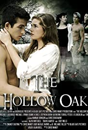 The Hollow Oak Poster