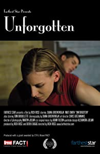 Movies must watch Unforgotten by none [pixels]