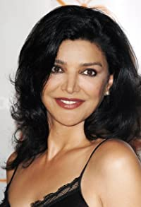 Primary photo for Shohreh Aghdashloo