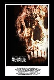 Aberrations (2012)