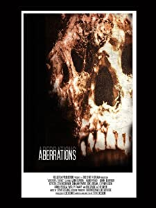 Watch up the movie 2016 Aberrations by [480x320]