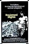 Boulevard Nights (1979)