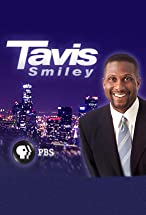 Primary image for Tavis Smiley