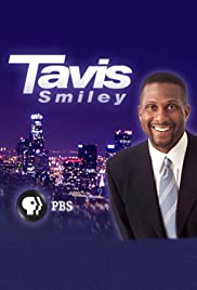 Image result for tavis smiley