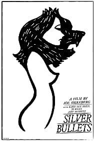 Silver Bullets (2011) Poster - Movie Forum, Cast, Reviews