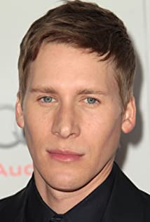 Dustin Lance Black Picture
