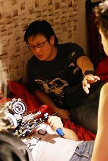 Djonny Chen Picture