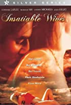 Insatiable Wives