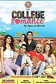 College Romance (2018-)