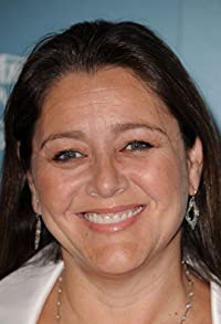 Primary photo for Camryn Manheim