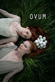 Primary photo for Ovum