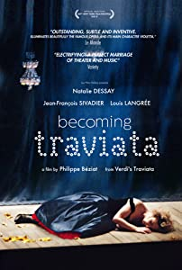 Watch free full movie Traviata et nous France [2k]