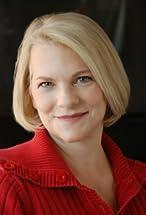 Kelly L. Moran's primary photo