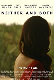 Neither and Both Poster