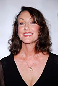 Primary photo for Tress MacNeille