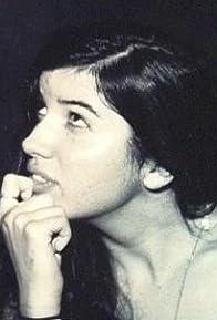 Primary photo for Liz Elverenli