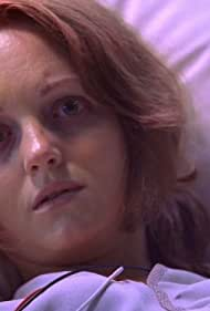 Jayma Mays in House M.D. (2004)