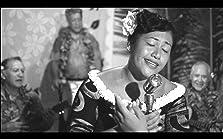 Mou Piri: A Rarotongan Love Song (2013)