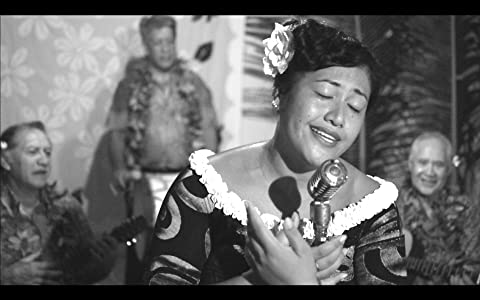 Watch free movie videos Mou Piri: A Rarotongan Love Song by [1920x1280]