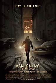 Hayden Christensen in Vanishing on 7th Street (2010)