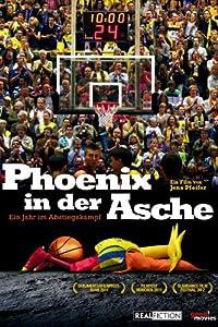 Watch free 3gp movies Phoenix in der Asche [640x352]