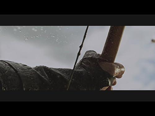 Robin Hood: Official Super Bowl Spot
