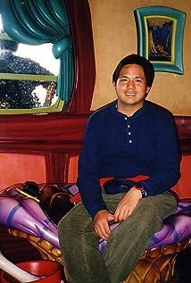 Edmund K Lo Picture
