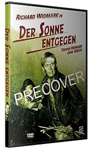 Download di video di film intelligenti Der Sonne entgegen: Episode dated 6 June 2004 [mpg] [4K2160p] (2004)